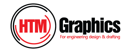 Rail Project | HTM Graphics on search engine optimization, cascading style sheets, markup language, portable document format, operating system, web server, web browser, world wide web, hypertext transfer protocol, programming language,